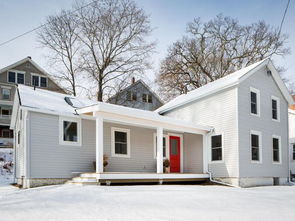 2 bed 2 bath Single Family at 7/9 Kirk St Great Barrington, MA, 01230 is for sale at 289k - 1 of 13