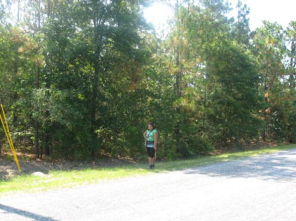 null bed null bath Vacant Land at 0 Pine Plain Rd Gaston, SC, 29053 is for sale at 25k - 1 of 3