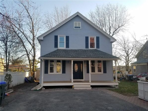 4 bed 2 bath Single Family at 70 Anthony Ave Providence, RI, 02909 is for sale at 160k - 1 of 31