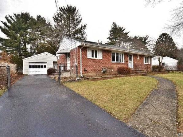 3 bed 1 bath Single Family at Undisclosed Address GREENLAWN, NY, 11740 is for sale at 390k - 1 of 15