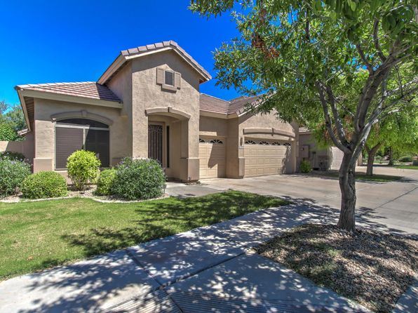 3 bed 2 bath Single Family at 7205 S 27th Way Phoenix, AZ, 85042 is for sale at 360k - 1 of 36