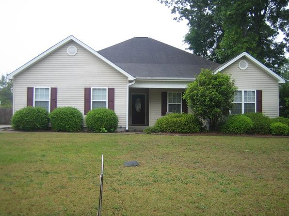 4 bed 2 bath Single Family at 139 Holly Pointe Warner Robins, GA, 31088 is for sale at 173k - 1 of 36