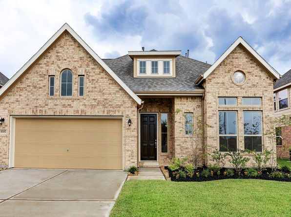 4 bed 3.5 bath Single Family at 5707 Micah Ln Rosenberg, TX, 77471 is for sale at 244k - 1 of 18