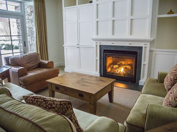 2 bed 2 bath Condo at 129 III Clay Brook At Sugarbush Warren, VT, 05674 is for sale at 135k - 1 of 40