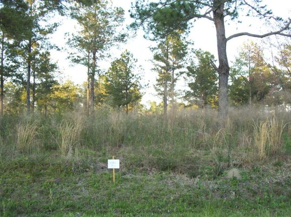 null bed null bath Vacant Land at  Lot 12 Sweetwater Ft. Gaines, GA, 31776 is for sale at 50k - google static map