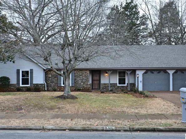 4 bed 2 bath Single Family at 8934 Cannstatt Dr SE Huntsville, AL, 35802 is for sale at 245k - 1 of 50