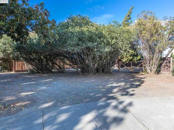 null bed null bath Vacant Land at 3501 Ferry Ln Fremont, CA, 94555 is for sale at 499k - 1 of 16