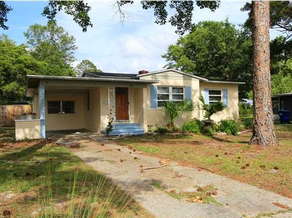 3 bed 2 bath Single Family at 1309 Marvin Ave Port Saint Joe, FL, 32456 is for sale at 170k - 1 of 18