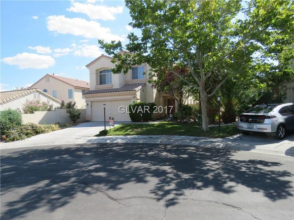 4 bed 3 bath Single Family at 1809 Relate Ct Las Vegas, NV, 89117 is for sale at 285k - 1 of 35