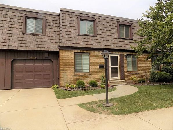 3 bed 3 bath Condo at 9120A N Church Dr Parma Heights, OH, 44130 is for sale at 99k - 1 of 27