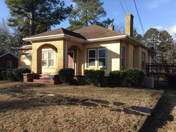 2 bed 1 bath Single Family at 1023 Fallston Rd Shelby, NC, 28150 is for sale at 65k - 1 of 15