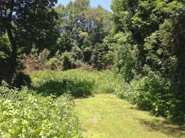null bed null bath Vacant Land at  Lot Cullowhee, NC, 28723 is for sale at 29k - 1 of 6