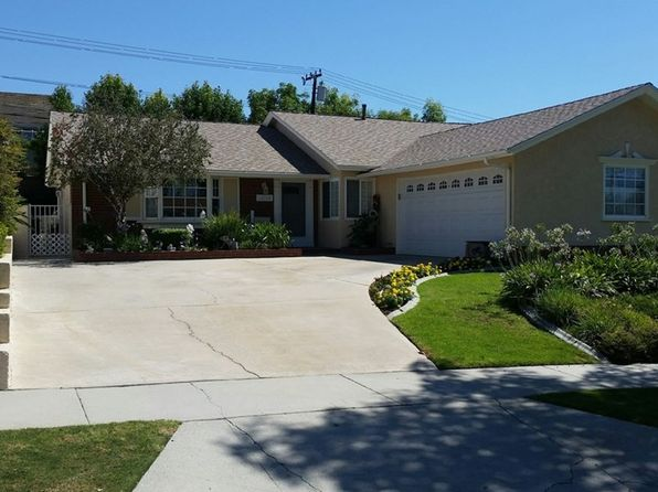 3 bed 2 bath Single Family at 16168 Summershade Dr La Mirada, CA, 90638 is for sale at 640k - 1 of 39