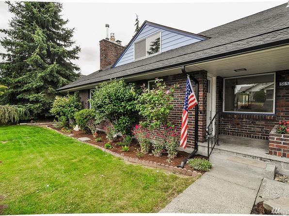 4 bed 4 bath Single Family at 5656 S Park Ave Tacoma, WA, 98408 is for sale at 300k - 1 of 24