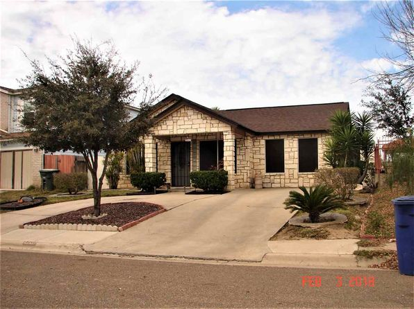 3 bed 2 bath Single Family at 3040 Saint Isaac Loop Laredo, TX, 78046 is for sale at 125k - 1 of 20