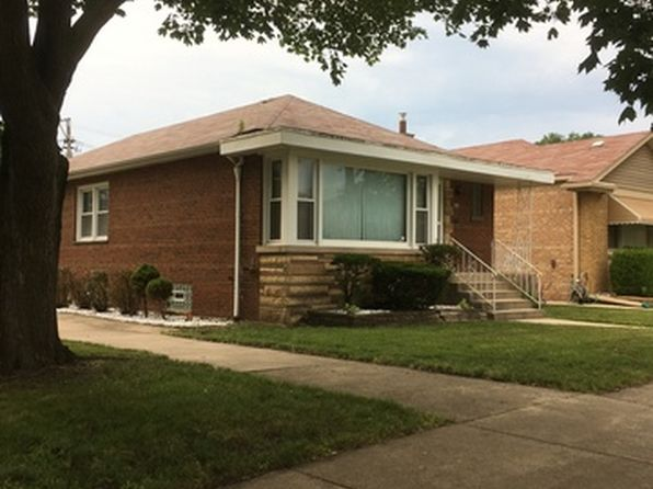 4 bed 3 bath Single Family at 8858 S Dorchester Ave Chicago, IL, 60619 is for sale at 149k - 1 of 31