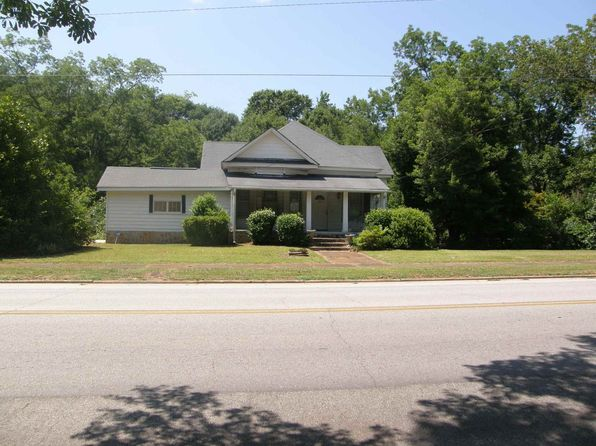 2 bed 2 bath Single Family at 618 W HARRIS ST PINE MOUNTAIN, GA, 31822 is for sale at 100k - 1 of 15