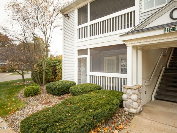 2 bed 2 bath Condo at 332 Butler Ct Marshall, MI, 49068 is for sale at 110k - 1 of 21