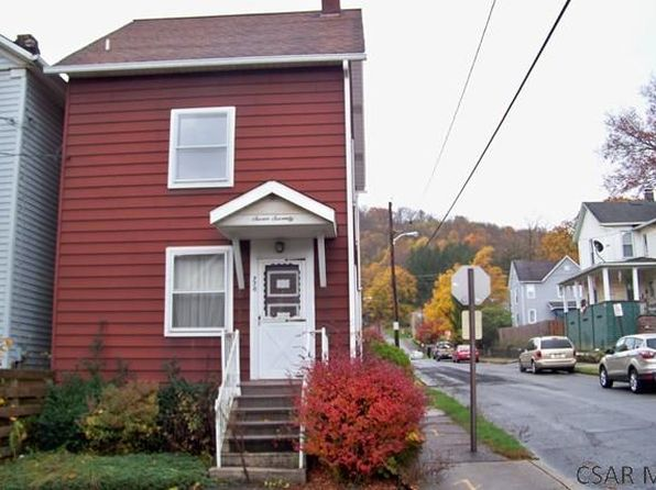 3 bed 1 bath Single Family at 770 Cypress Ave Johnstown, PA, 15902 is for sale at 15k - 1 of 14