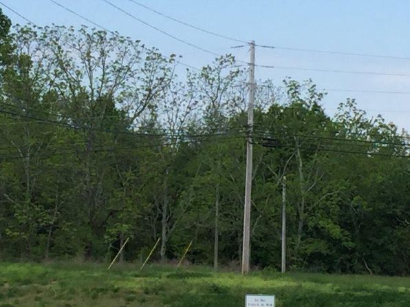 null bed null bath Vacant Land at 22.6 Acres Hwy 111 At Old Dunlap St. St Spencer, TN, 38585 is for sale at 135k - 1 of 33