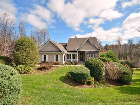 buddhist singles in east flat rock This single-family home is located at 1655 laurel mountain view rd, flat rock, nc is currently for sale and has been listed on trulia for 15 days.