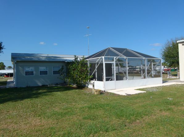 3 bed 2 bath Mobile / Manufactured at 2690 MILUM DR NW MOORE HAVEN, FL, 33471 is for sale at 165k - 1 of 40