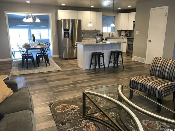 4 bed 2.5 bath Single Family at 247 N 600 E Orem, UT, 84097 is for sale at 290k - 1 of 23