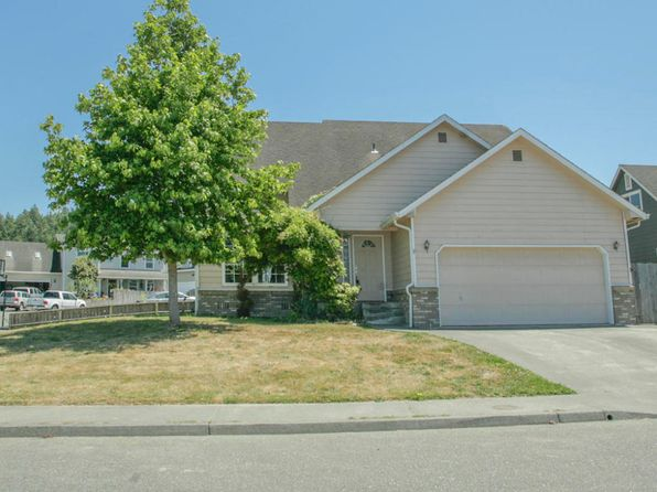3 bed 2.5 bath Single Family at 1911 Brandi Ln Fortuna, CA, 95540 is for sale at 290k - 1 of 34