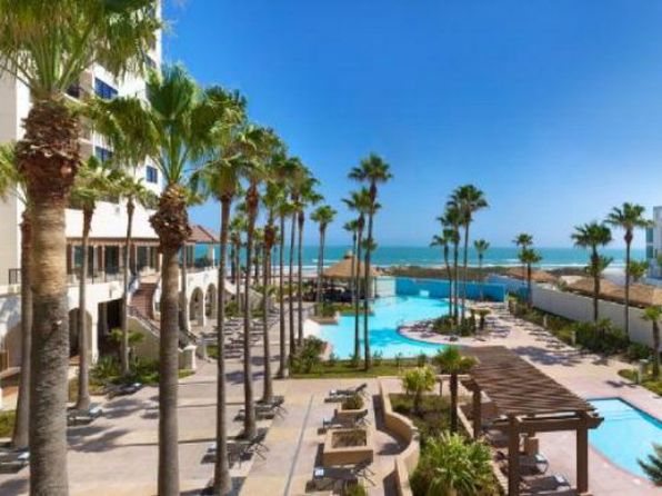 2 bed 2 bath Condo at 310 Padre Blvd South Padre Island, TX, 78597 is for sale at 329k - 1 of 15