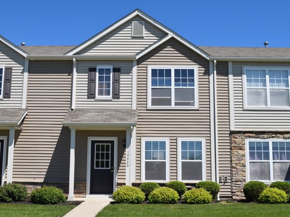 2 bed 2 bath Townhouse at 10430 W 141st Ave Cedar Lake, IN, 46303 is for sale at 126k - 1 of 26