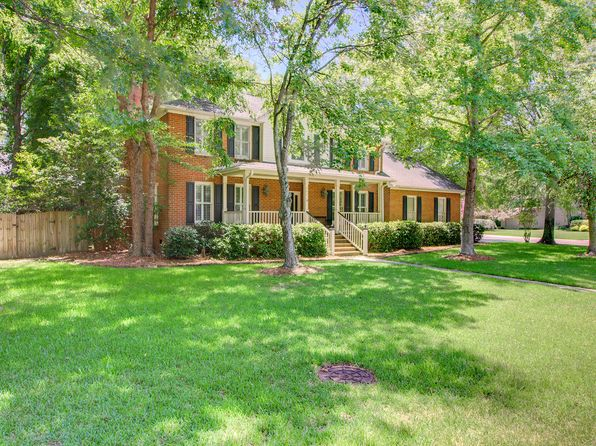 4 bed 3 bath Single Family at 501 Willow Branch Way Mt Pleasant, SC, 29464 is for sale at 570k - 1 of 23