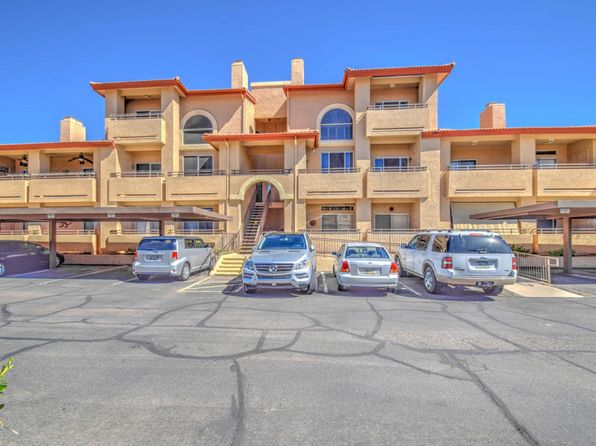 2 bed 2 bath Condo at 10410 N Cave Creek Rd Phoenix, AZ, 85020 is for sale at 180k - 1 of 22