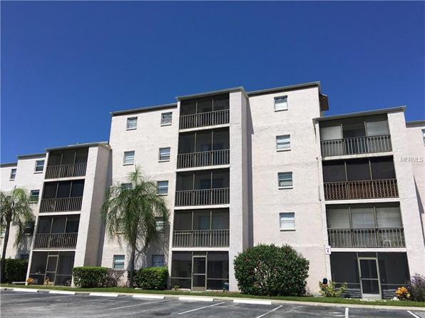 1 bed 1 bath Condo at 5541 Bay Blvd Port Richey, FL, 34668 is for sale at 35k - 1 of 10