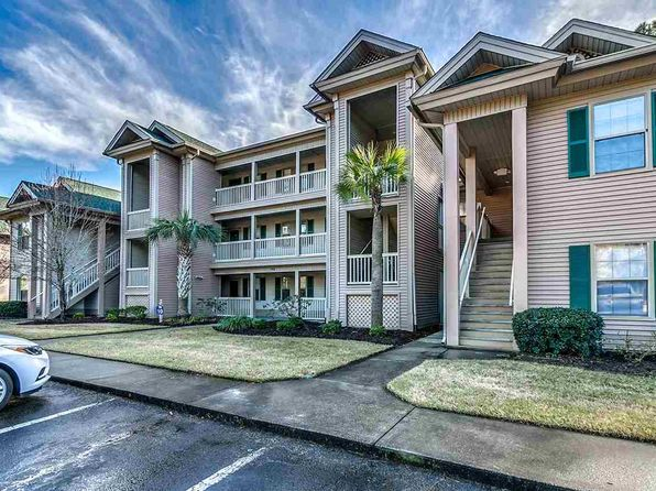 2 bed 2 bath Condo at 298 Pinehurst Ln Pawleys Island, SC, 29585 is for sale at 113k - 1 of 22