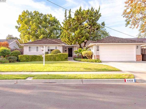 3 bed 2 bath Single Family at 4409 Cognina Ct Fremont, CA, 94536 is for sale at 1m - 1 of 20