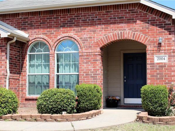 3 bed 2 bath Single Family at 2004 Penton Linns Dr Anna, TX, 75409 is for sale at 198k - 1 of 19