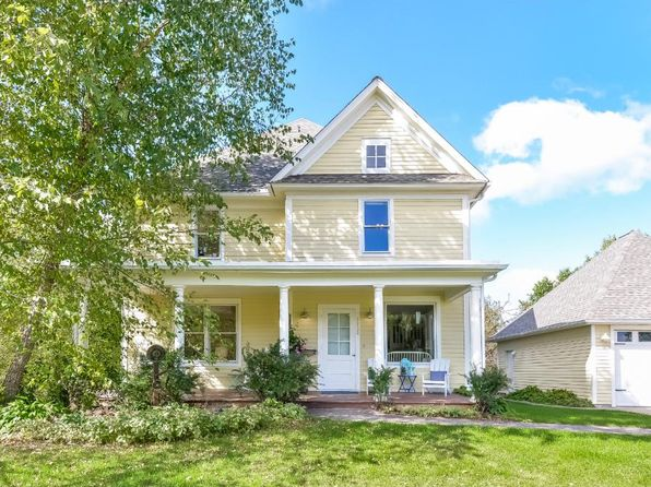 5 bed 2.5 bath Single Family at 3235 Staloch Pl Stillwater, MN, 55082 is for sale at 410k - 1 of 24