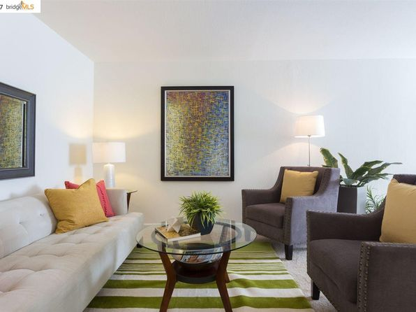 1 bed 1 bath Condo at 3768 Harrison St Oakland, CA, 94611 is for sale at 399k - 1 of 17