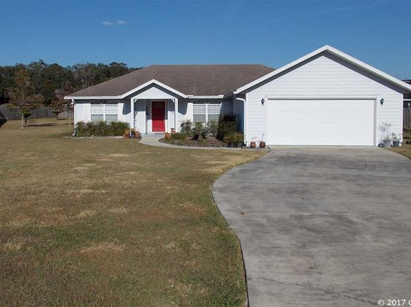 3 bed 2 bath Single Family at 23914 NW 2nd Ln Newberry, FL, 32669 is for sale at 195k - 1 of 27