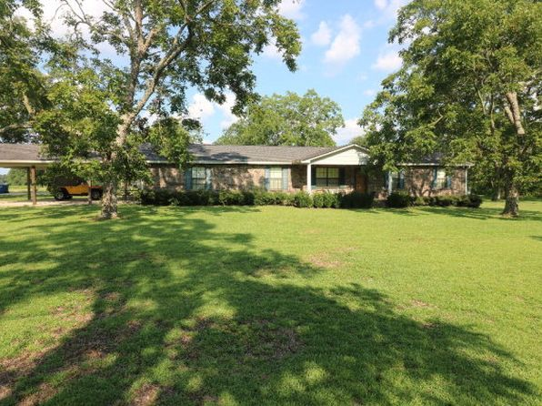 3 bed 2 bath Single Family at 100 Other Frisco City, AL, 36460 is for sale at 135k - 1 of 12