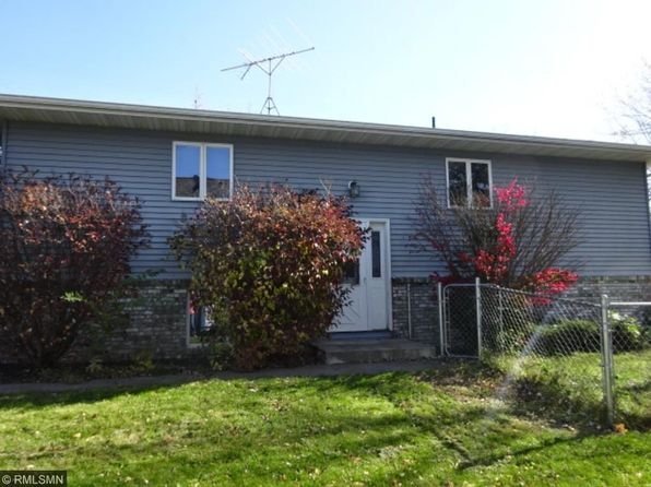 4 bed 2 bath Single Family at 208 Spruce Ave NW Montgomery, MN, 56069 is for sale at 140k - 1 of 15
