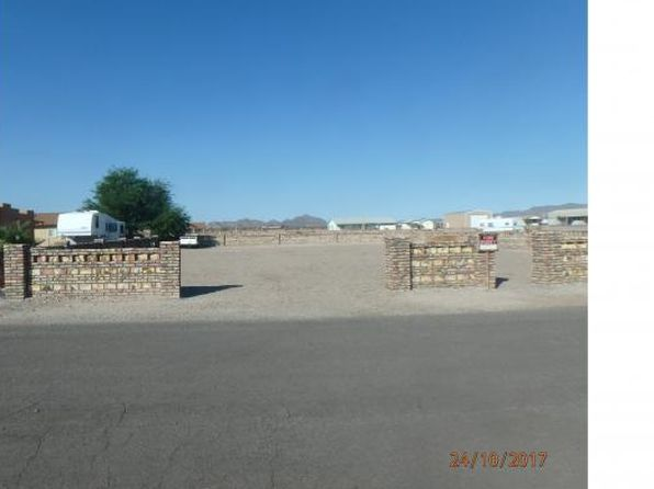 null bed null bath Vacant Land at 40424 OREGON PL Salome, AZ, null is for sale at 48k - 1 of 14