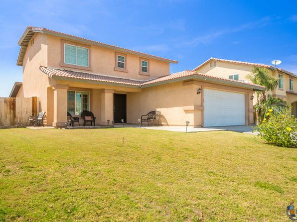 4 bed 4 bath Single Family at 1131 Mesquite Ave Brawley, CA, 92227 is for sale at 250k - 1 of 37