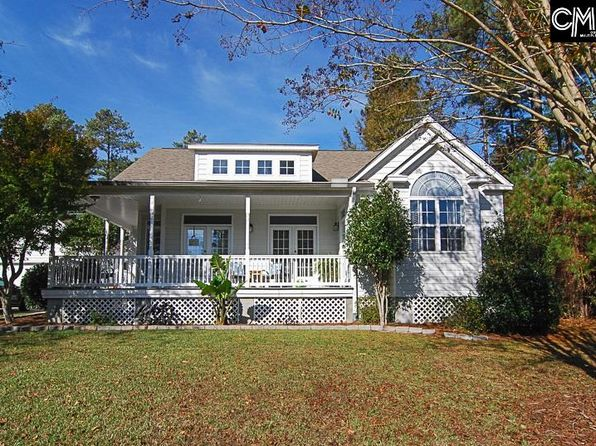 3 bed 3 bath Single Family at 125 Edgewood Dr Chapin, SC, 29036 is for sale at 250k - 1 of 33