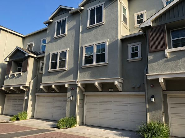 2 bed 3 bath Condo at 906 Rancho Pl San Jose, CA, 95126 is for sale at 779k - 1 of 43
