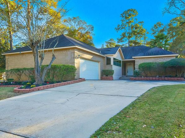 3 bed 2 bath Single Family at 1117 April Waters Dr N Montgomery, TX, 77356 is for sale at 230k - 1 of 36