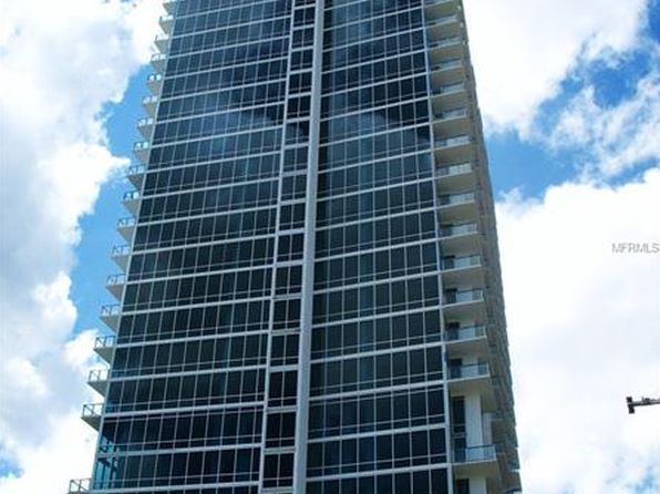 2 bed 2 bath Condo at 150 E Robinson St Orlando, FL, 32801 is for sale at 510k - 1 of 20