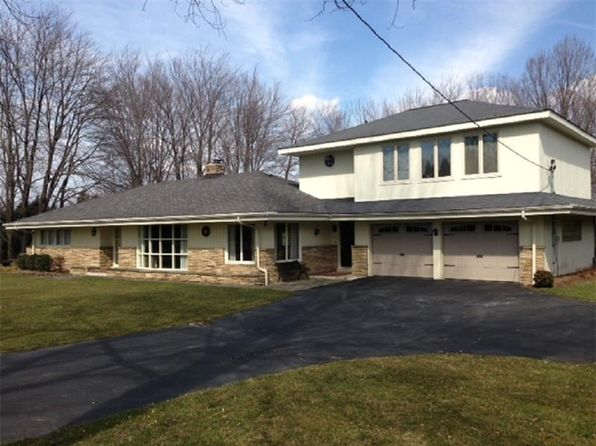 3 bed 3 bath Single Family at 305 Country Club Rd Indiana, PA, 15701 is for sale at 229k - 1 of 14