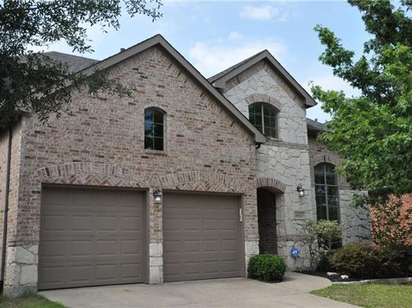 4 bed 3.5 bath Single Family at 6617 Falcon Ridge Ln Mc Kinney, TX, 75071 is for sale at 350k - 1 of 30