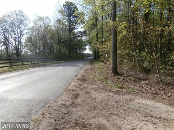 null bed null bath Vacant Land at 5910 Newton Rd Preston, MD, 21655 is for sale at 159k - 1 of 4
